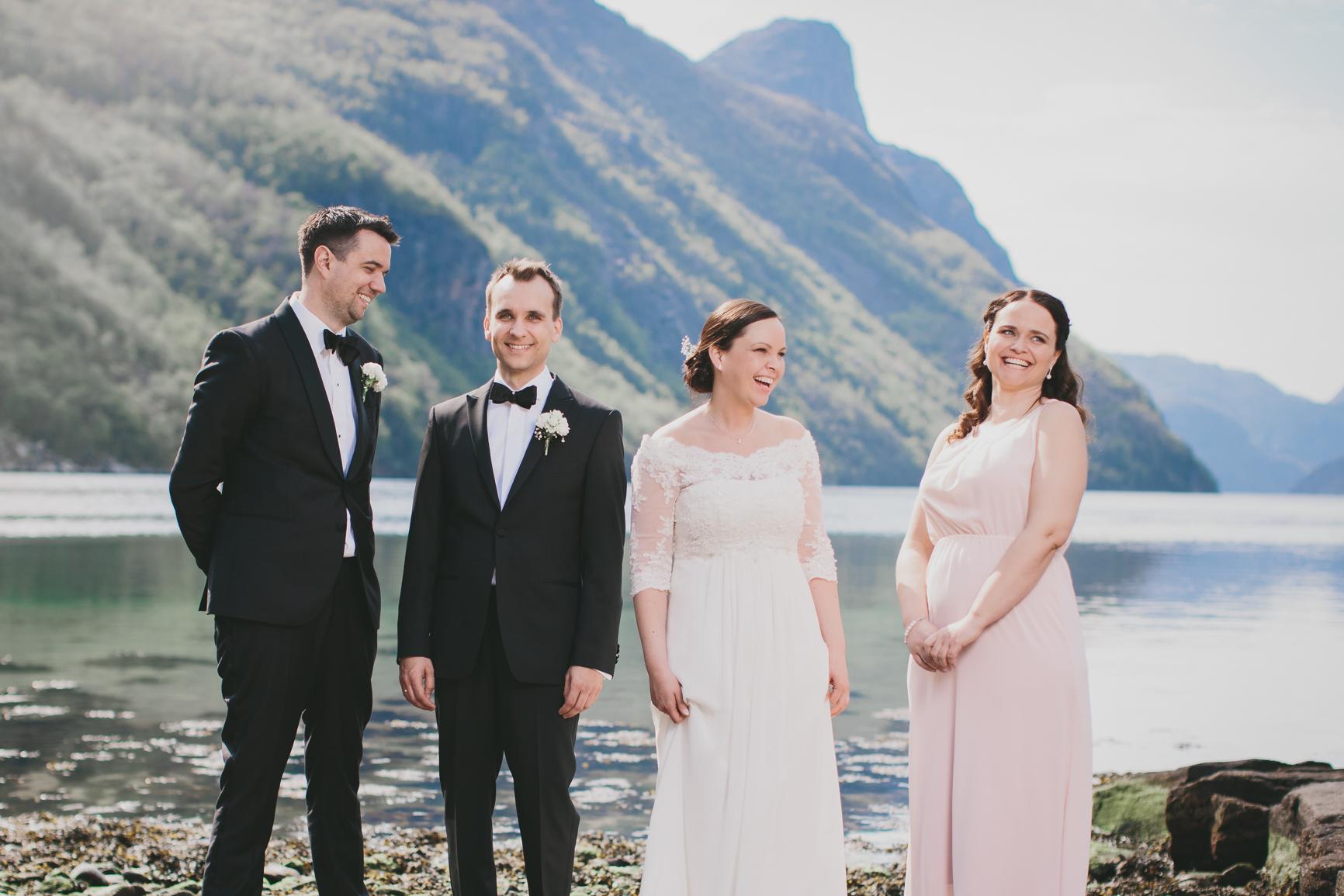 Bryllup Lene og Fredrik std Res-109