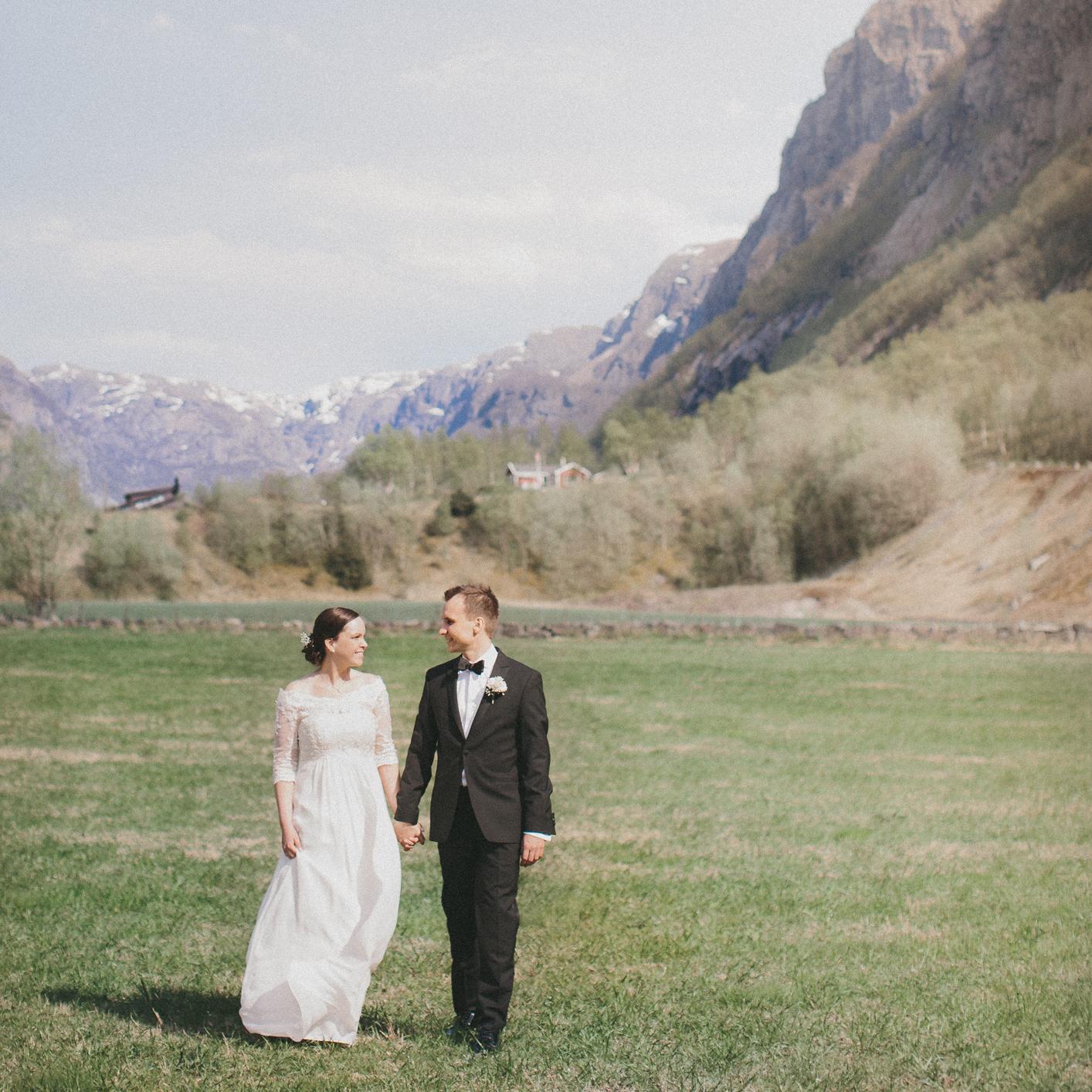 Bryllup Lene og Fredrik std Res-125