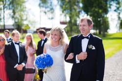 20130817_Bryllup_Stine&Geir_LR-149