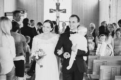 Bryllup Lene og Fredrik std Res-52