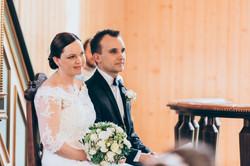 Bryllup Lene og Fredrik std Res-42