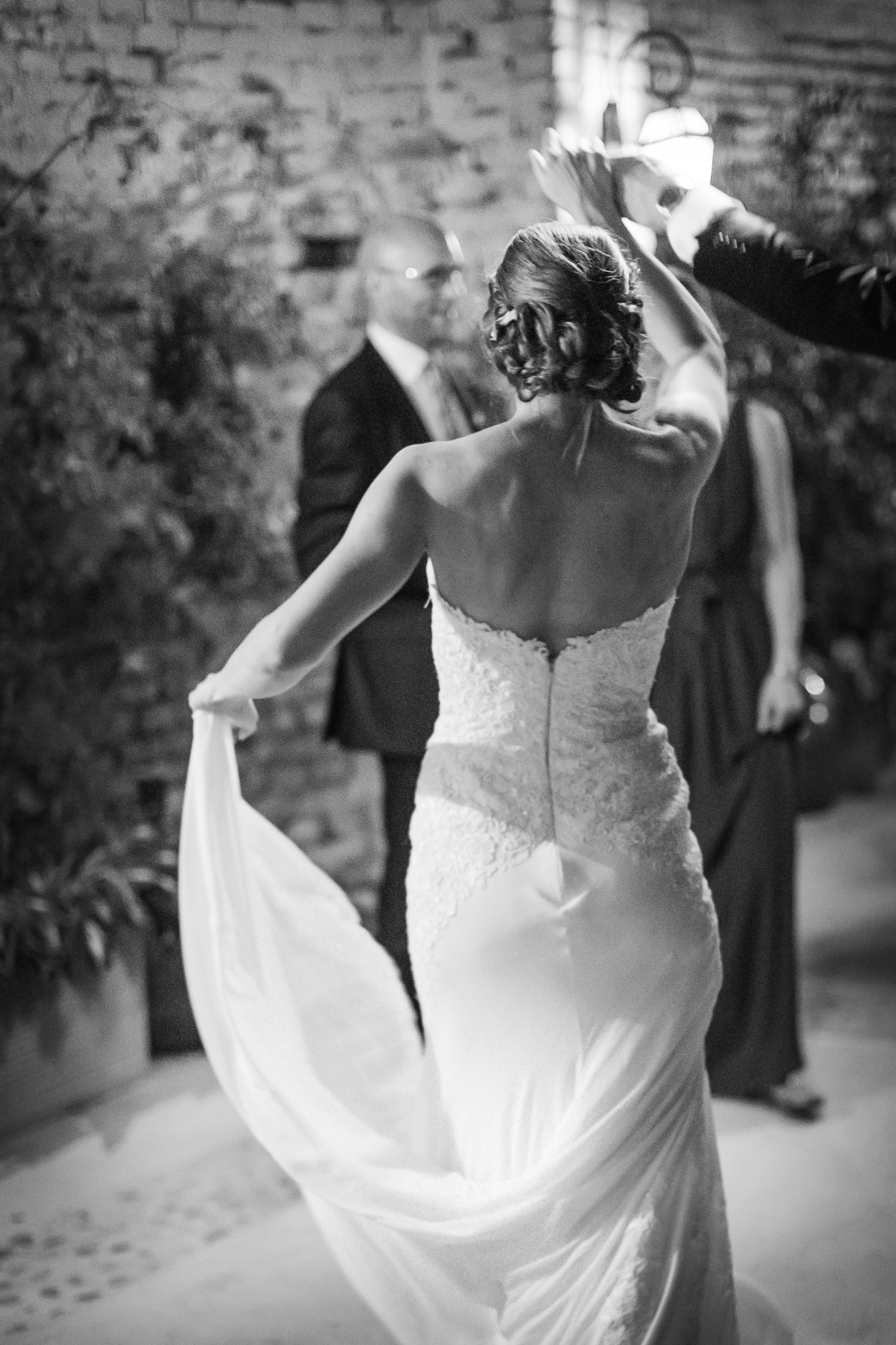 Cathrine+Andreas_Bryllup-210