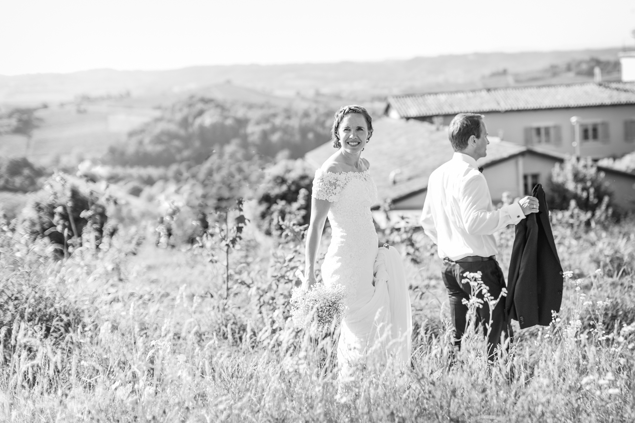 Cathrine+Andreas_Bryllup-137