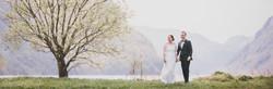 Bryllup Lene og Fredrik std Res-128_edited