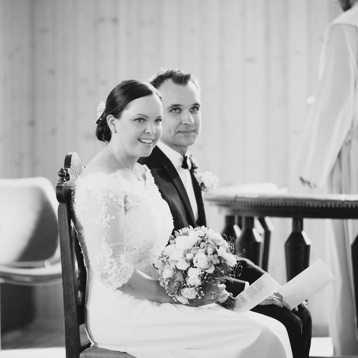 Bryllup Lene og Fredrik std Res-41