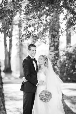 20130817_Bryllup_Stine&Geir_LR-244