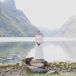 Bryllup Lene og Fredrik std Res-99