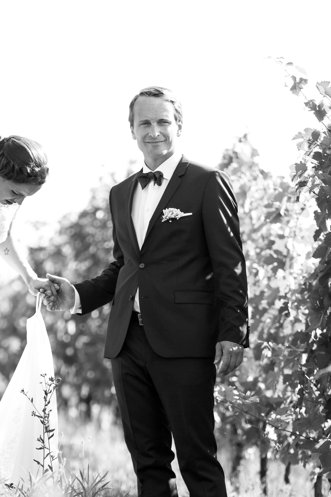 Cathrine+Andreas_Bryllup-127