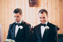 Bryllup Lene og Fredrik std Res-27