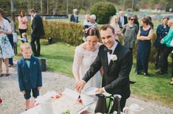 Bryllup Lene og Fredrik std Res-67