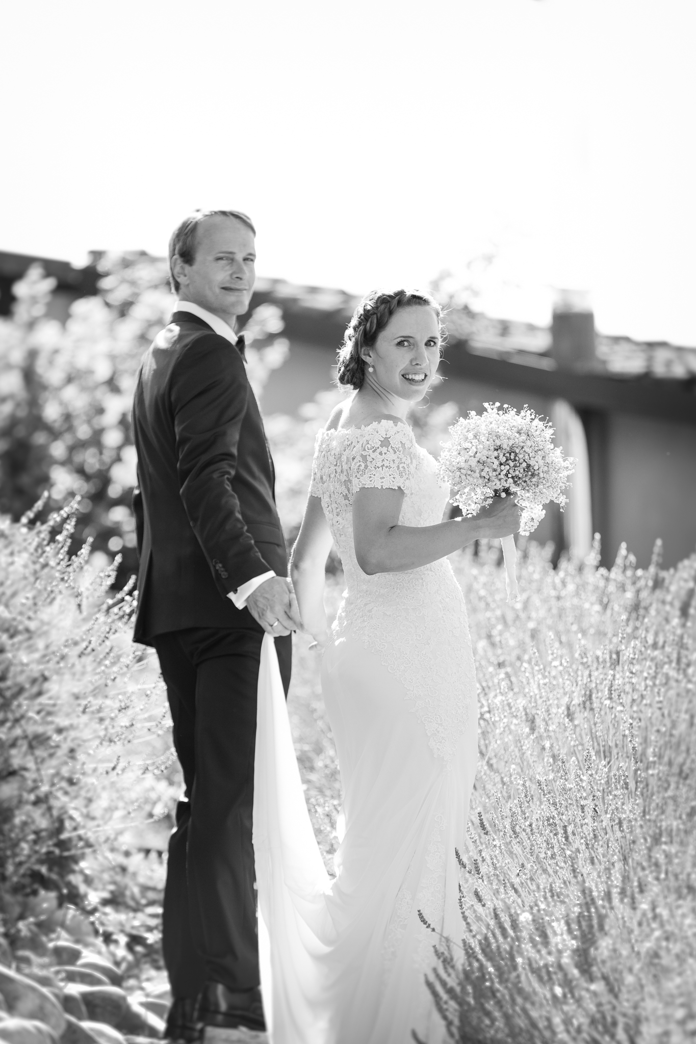 Cathrine+Andreas_Bryllup-116
