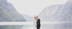 Bryllup Lene og Fredrik std Res-92_edited