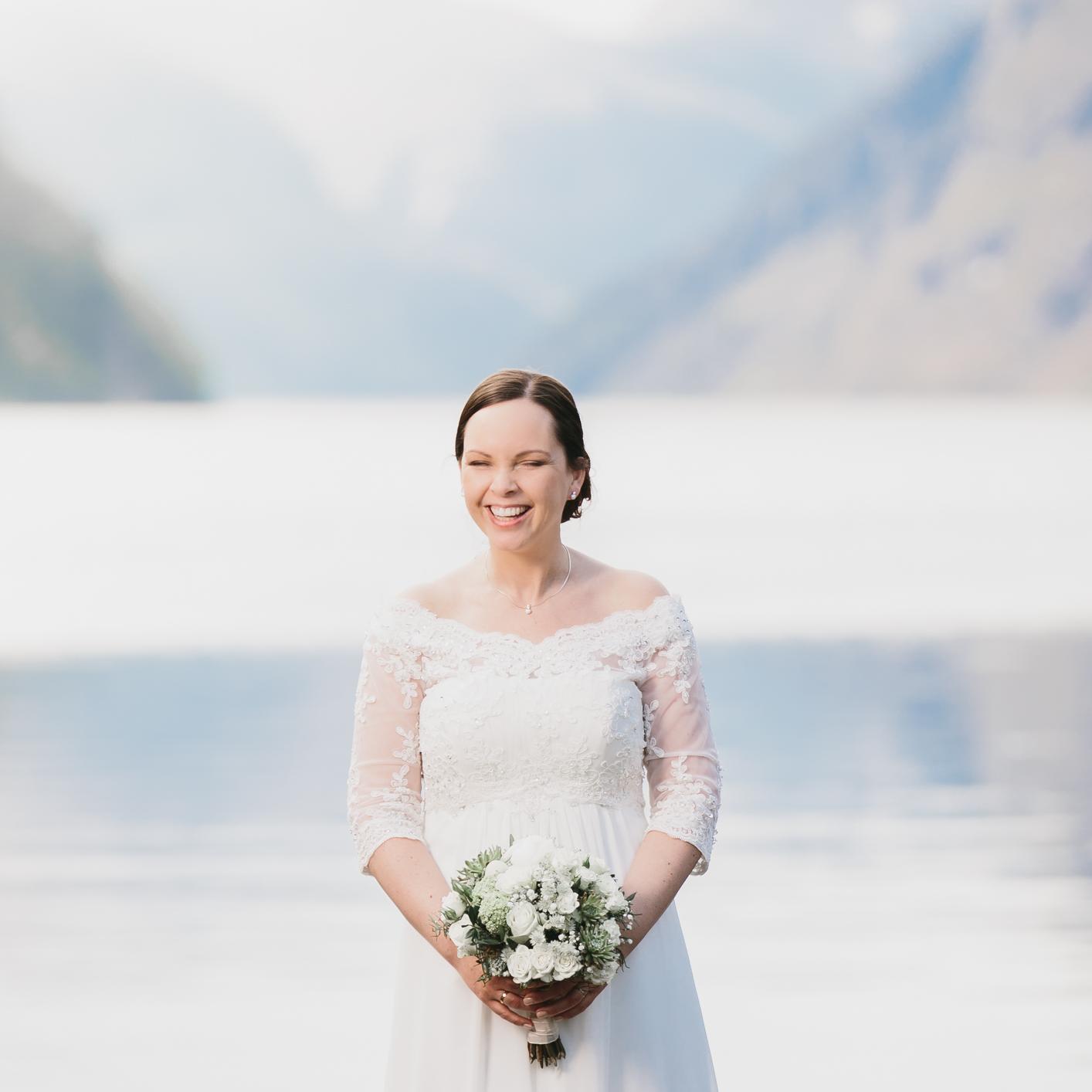 Bryllup Lene og Fredrik std Res-101