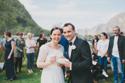 Bryllup Lene og Fredrik std Res-72