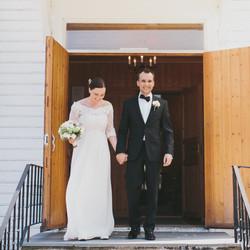 Bryllup Lene og Fredrik std Res-62