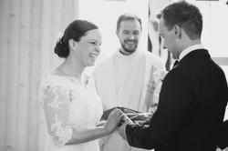 Bryllup Lene og Fredrik std Res-35