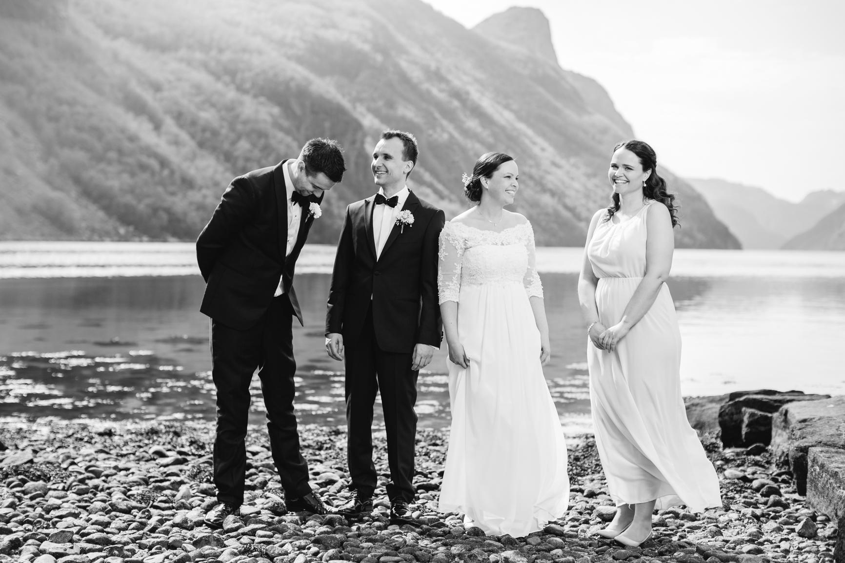Bryllup Lene og Fredrik std Res-110