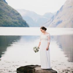 Bryllup Lene og Fredrik std Res-97