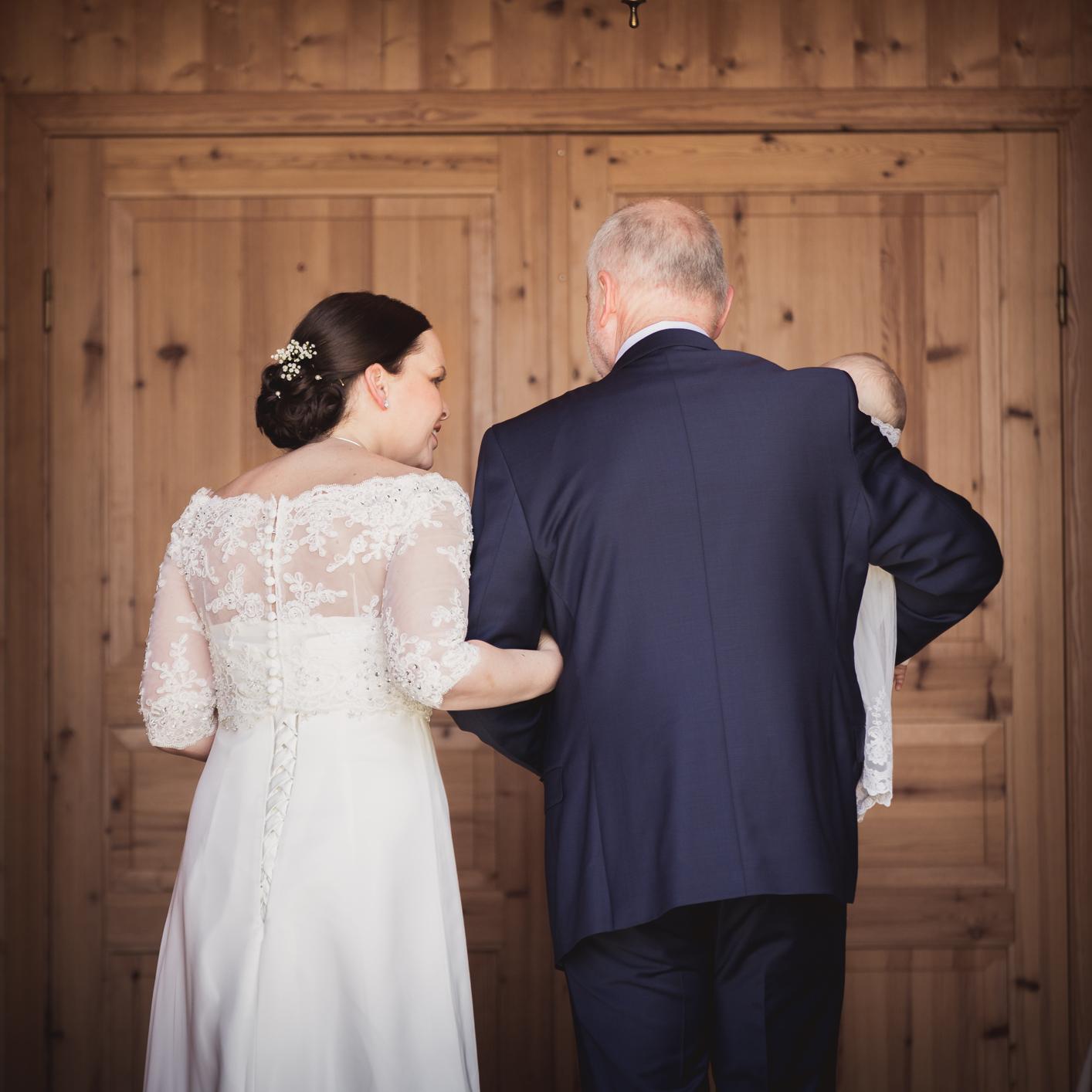 Bryllup Lene og Fredrik std Res-12
