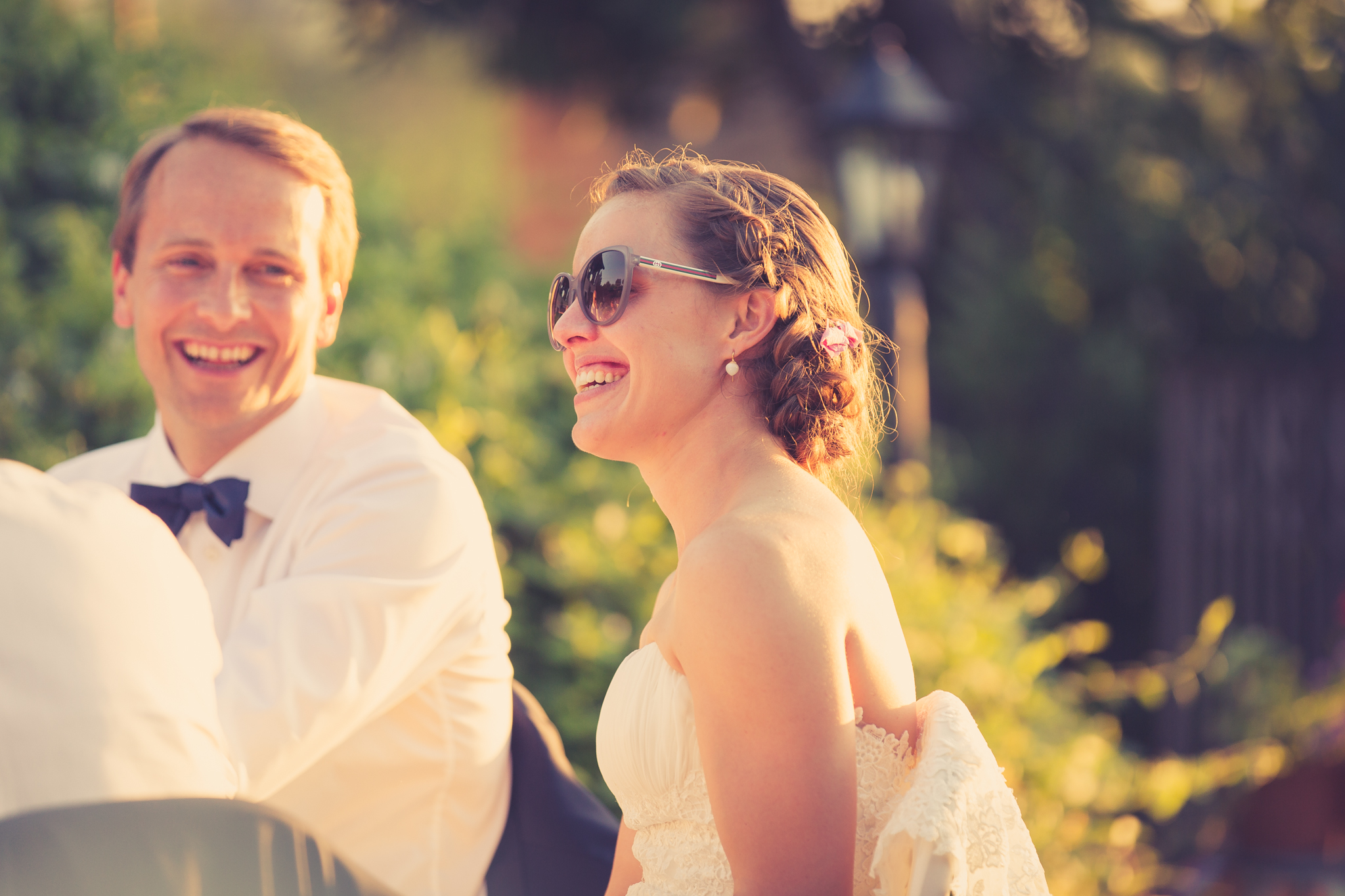 Cathrine+Andreas_Bryllup-172