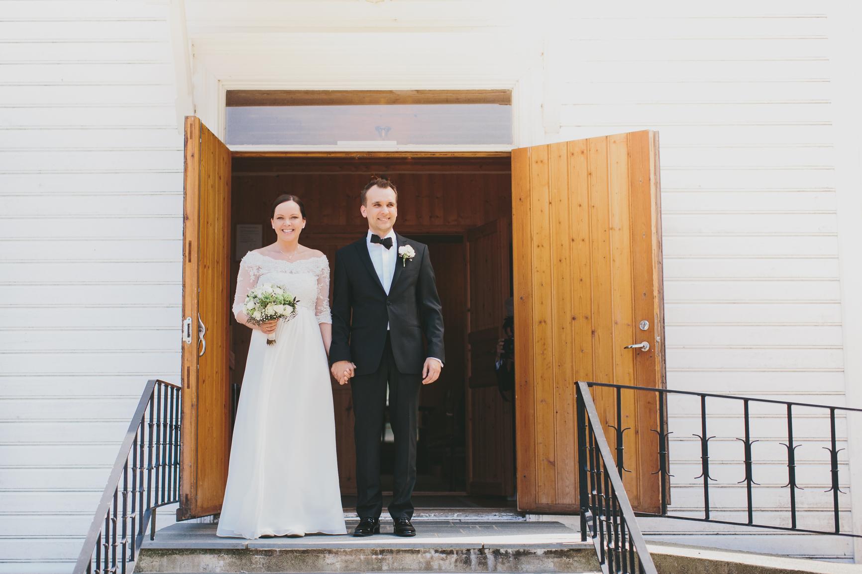 Bryllup Lene og Fredrik std Res-63