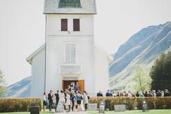 Bryllup Lene og Fredrik std Res-79