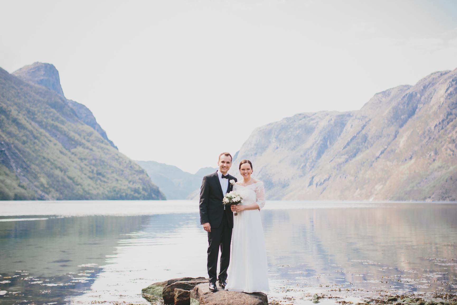 Bryllup Lene og Fredrik std Res-85