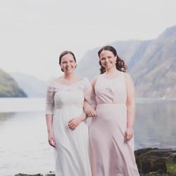 Bryllup Lene og Fredrik std Res-117