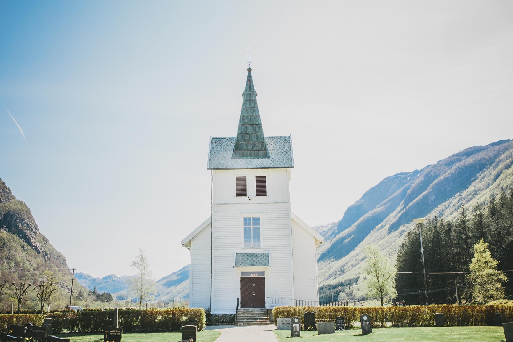 Bryllup Lene og Fredrik std Res-1