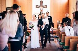Bryllup Lene og Fredrik std Res-51