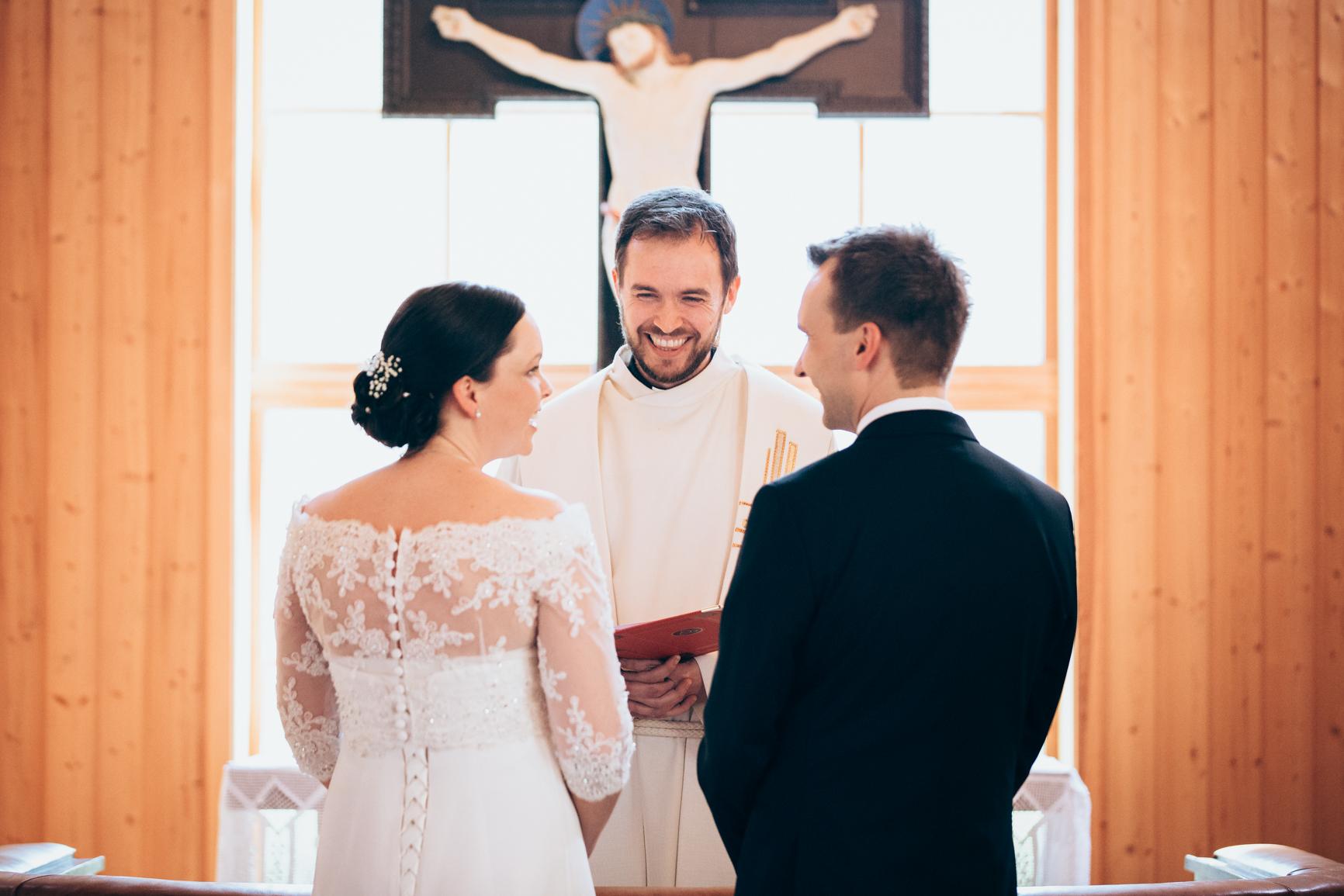 Bryllup Lene og Fredrik std Res-32