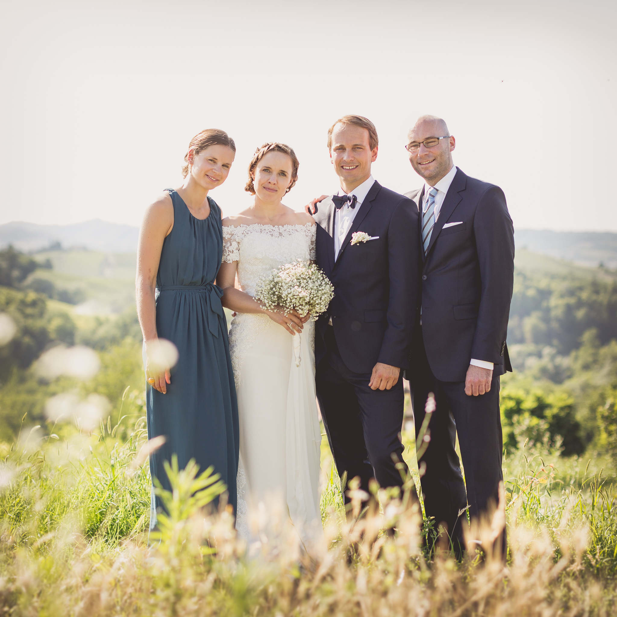 Cathrine+Andreas_Bryllup-125