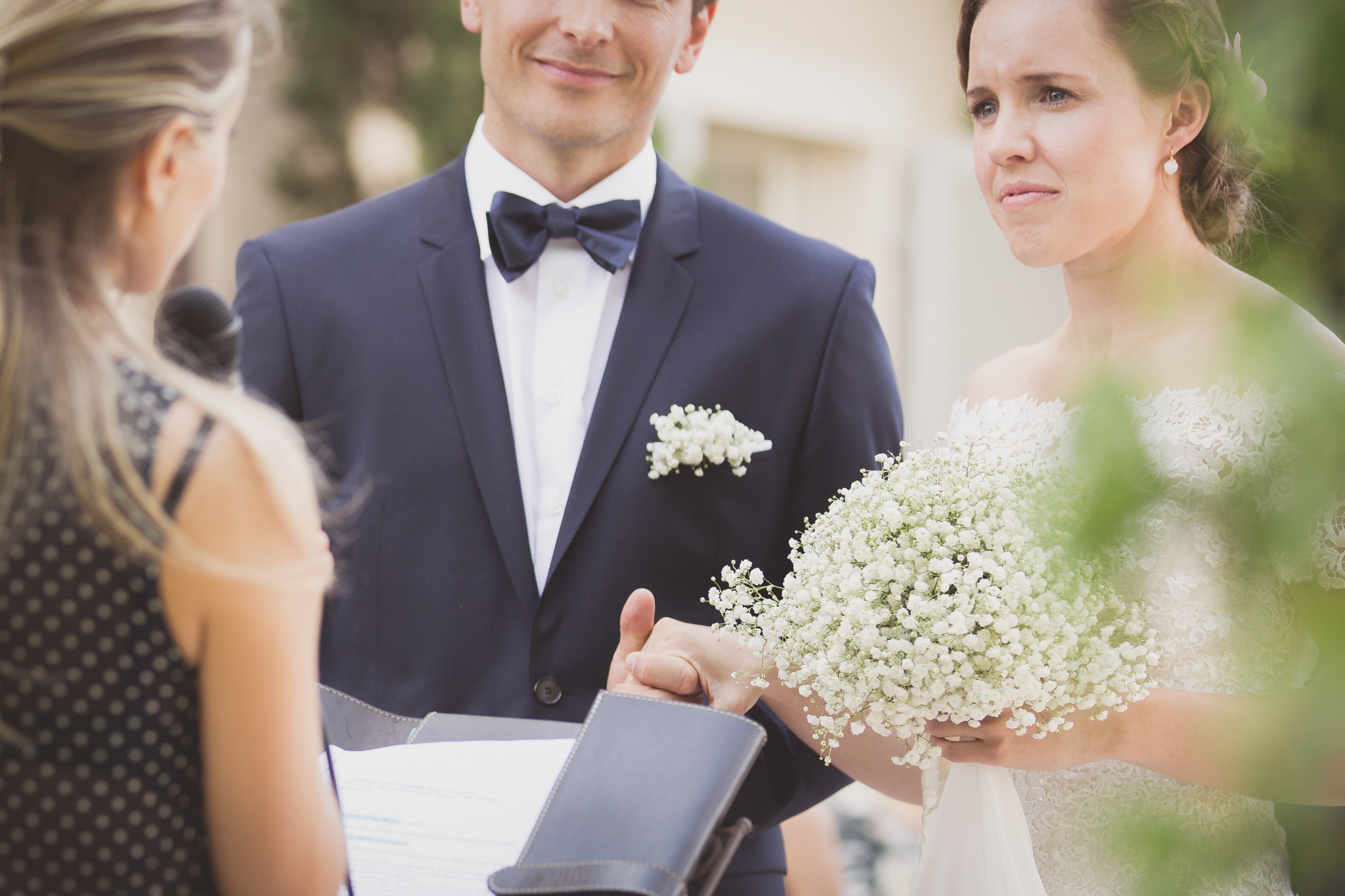 Cathrine+Andreas_Bryllup-56