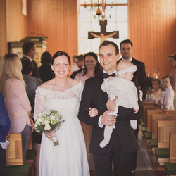 Bryllup Lene og Fredrik std Res-53