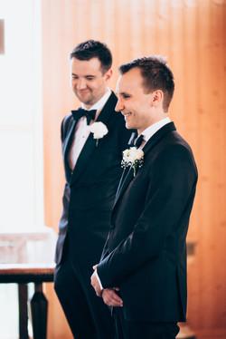 Bryllup Lene og Fredrik std Res-19