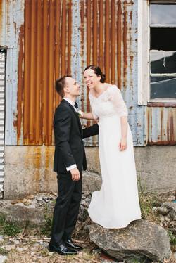 Bryllup Lene og Fredrik std Res-118
