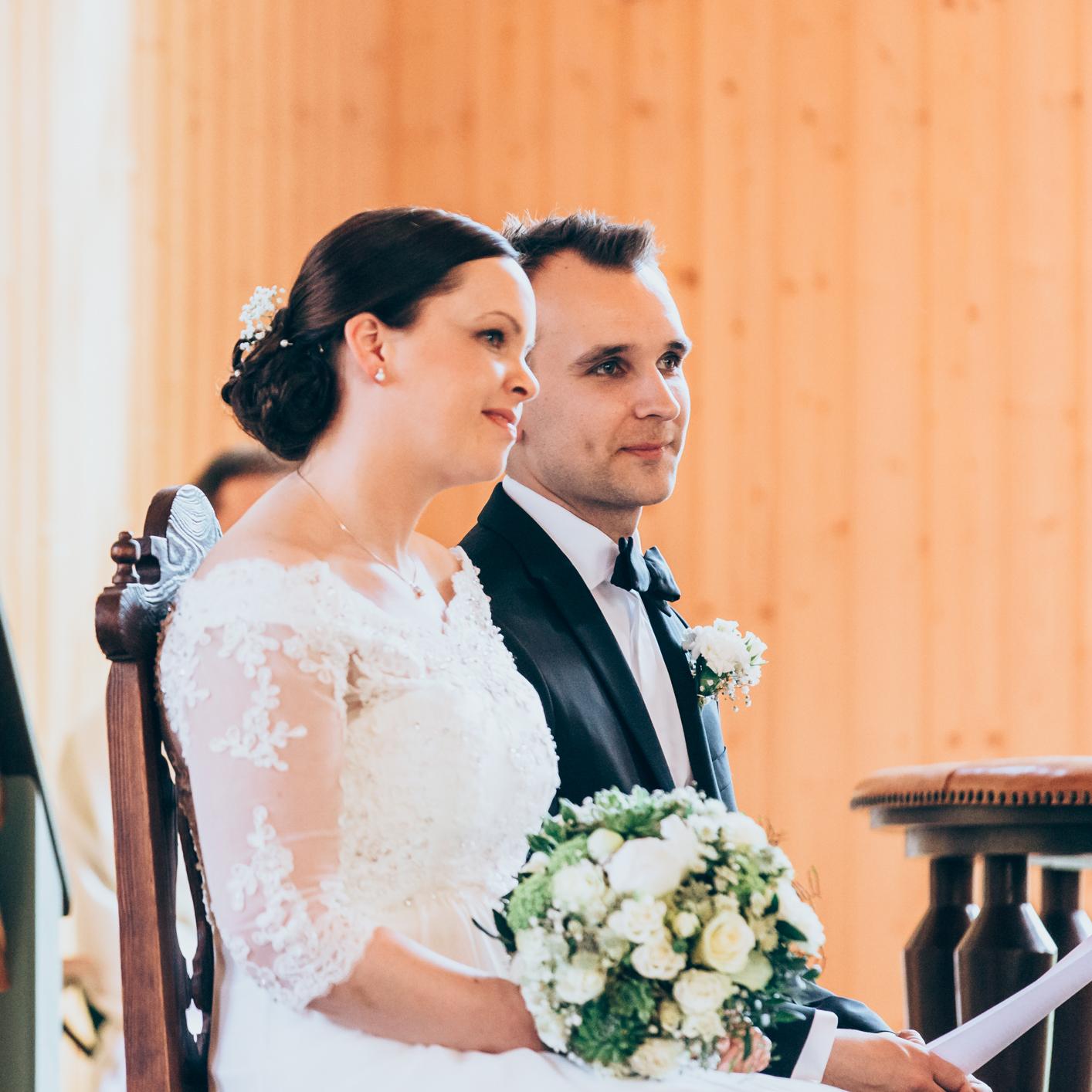 Bryllup Lene og Fredrik std Res-46
