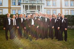 20130817_Bryllup_Stine&Geir_LR-280