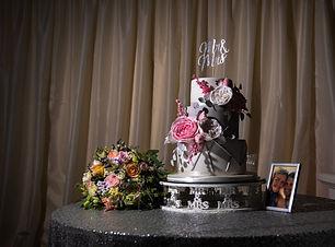Cake stand (neil baxter).jpg