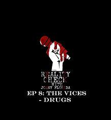 Reality Check Blood Ep8.jpg