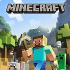 Minecraft logo.jpg