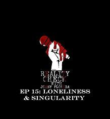 Reality Check Blood Ep15.jpg