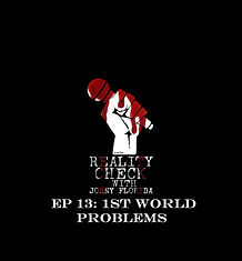 Reality Check Blood Ep13.jpg