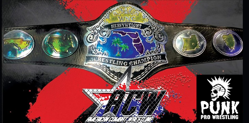 WNC Florida Title.png