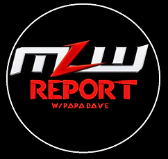 MLW Report.png