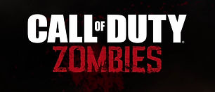 CoD_3ARC_Zombies_Logo.jpg