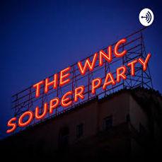 Souper Party.jpg