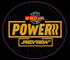 WNC NWA Power Review.png