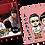 Thumbnail: DVD【えぐわたちゃどさんぽ番外編 レコーディングin裏道」&CD「一生バカやれる仲間なら」セット】