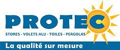 logo-protec.jpg